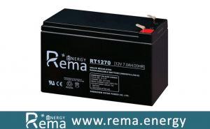 Disponibilité batteries industrielles au plomb (OPZS, VRLA)